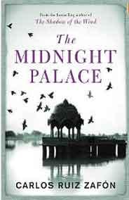 Midnight Palace