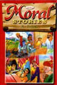 Moral Stories For Children's 2 -