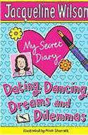 My Secret Diary Dating Dancing Dreams And Dilemmas