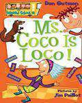 My Weird School  16 Ms Coco Is Loco