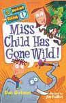 My Weirder School 1Miss Child Has Gone Wild