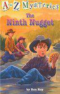 Mysteries The Ninth Nugget