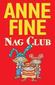 Nag Club