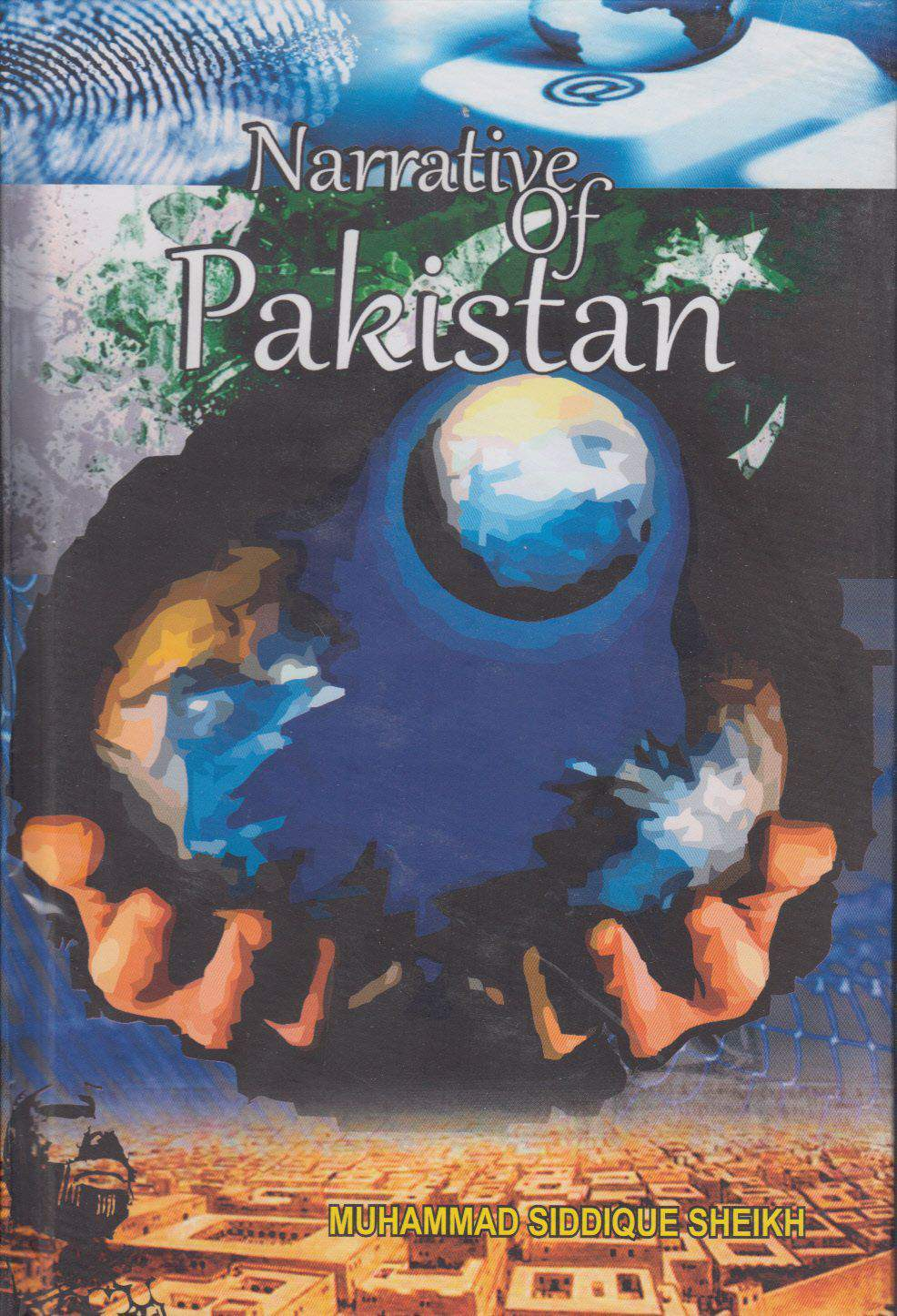Narrative of Pakistan