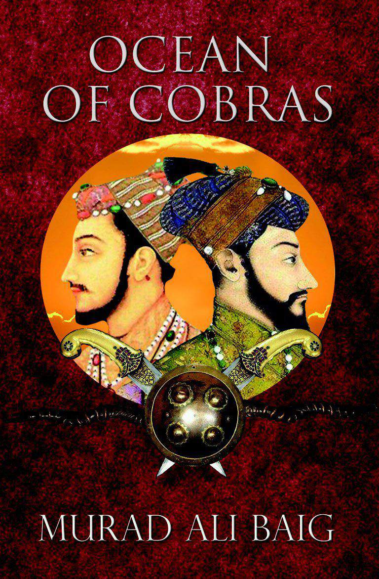 Ocean of Cobras