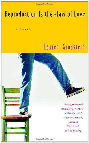 Old Price 1195  Reproduion Is he Flaw of Love Dela Fiion