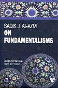 On Fundamentalism -
