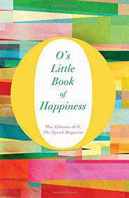 Os Lile Book of Happine