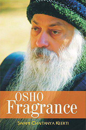 Osho Fragrance: Specifications
