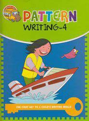 PATTERN WRITING  4