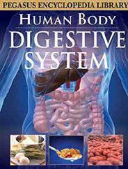 Pegasus Encyclopedia Library Digestive System