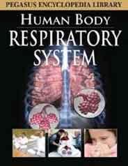 Pegasus Encyclopedia Library Respiratory System