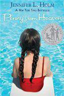 Penny from Heaven -