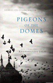 Pigeons of the Domes Stories on Communism