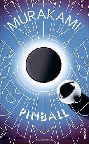 Pinball 1973 -