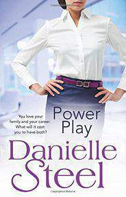 Power Play -