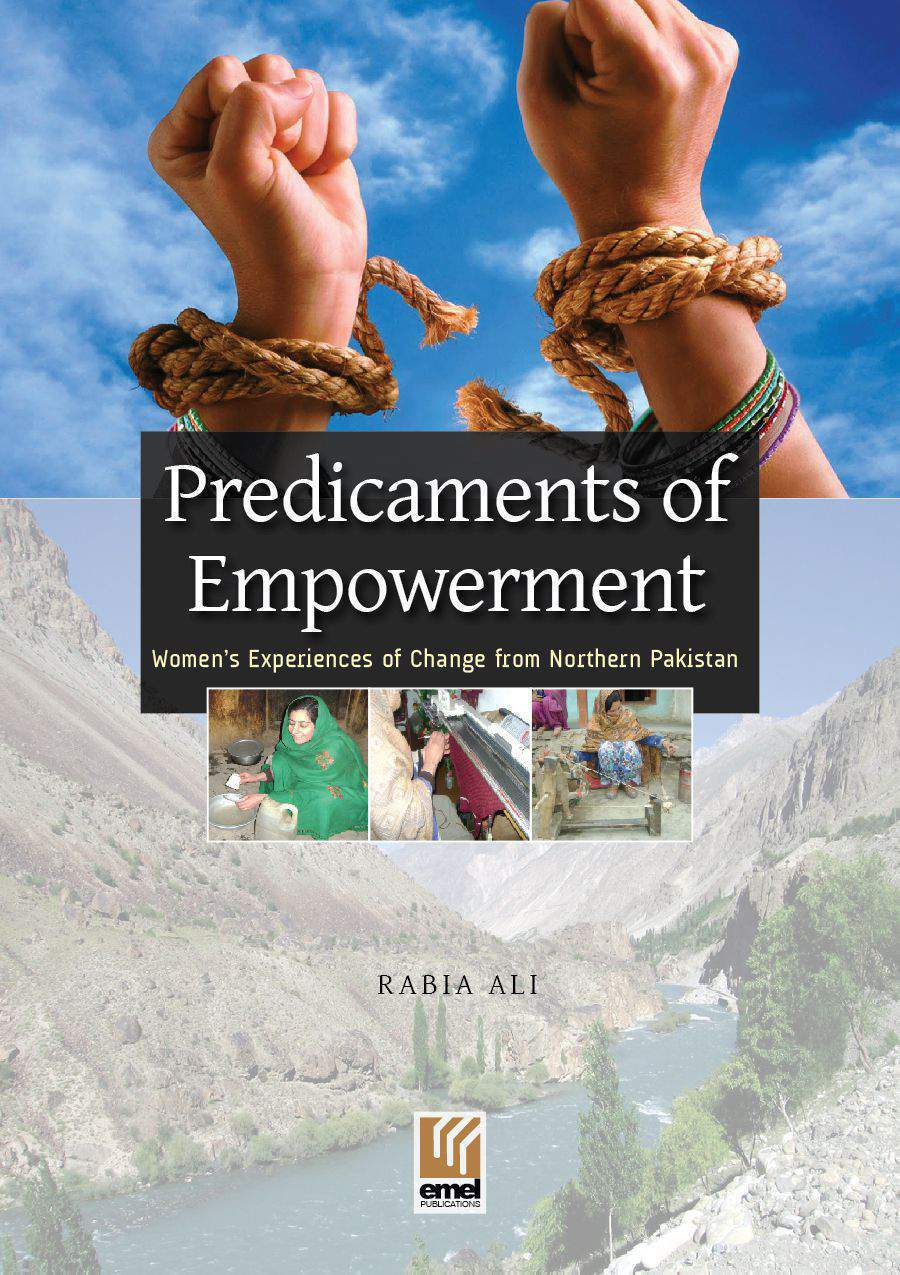 Predicaments Of Empowerment