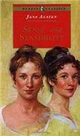 Puffin Classics Sense and Sensibility -
