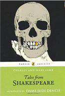 Puffin Classics Tales from Shakespeare