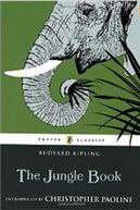 Puffin Classics The Jungle Book