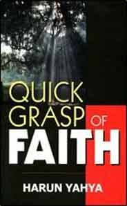 Quick Grasp of Faith