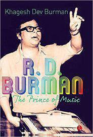 R D BURMAN THE PRINE OF MU
