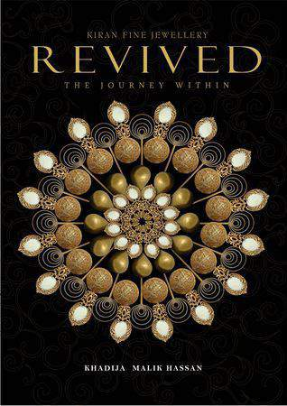 Revived: The Journey Within
