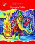 Rumpelstiltskin Fairy Tales