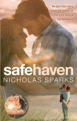 Safe Haven --
