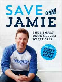 Save with JamieShop SmartCook CleverWaste Less