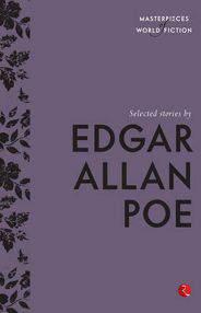 Selected Stories by Edgar Allan Poe -