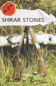 Shikar And Great Animal Stories 2 In 1 -