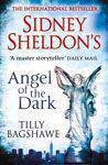 Sidney Sheldon`s Angel of the Dark -