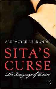 Sitas Curse : The Language of Desire