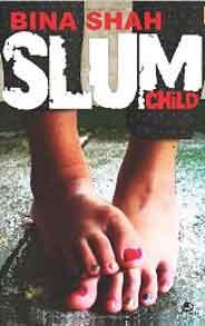 Slum Child