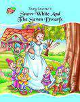 Snow White and the Seven Dwarfs -