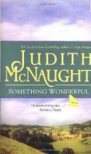 Something Wonderful -