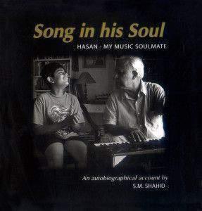 Song In His Soul Hasan My Music Soulmate