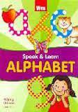 Speak & Learn Alphabet