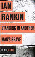 Standing in Another Mans Grave -