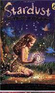 Stardust: Believe in Magic