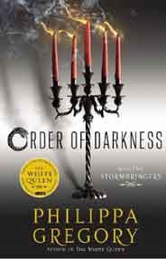 Stormbringers Order of Darkness -