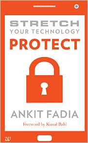 Stretch Your Technology Protect :