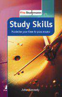 Study Skills Study mates