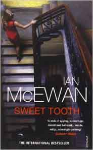 Sweet Tooth -