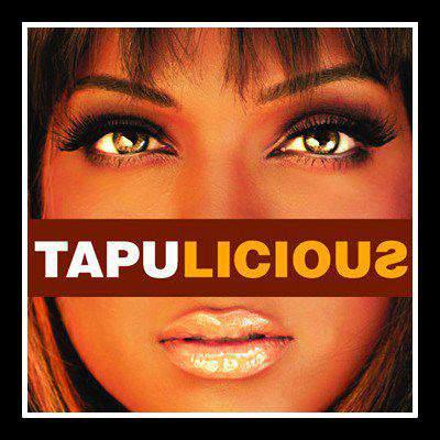 Tapu Licious 2