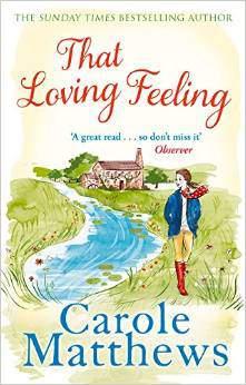 That Loving Feeling -