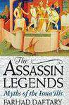The Assassin Legends Myths Of The Ismailis