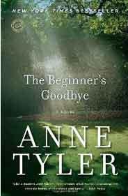 The Beginners Goodbye