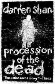 The City Trilogy 1 Procession Of The Dead